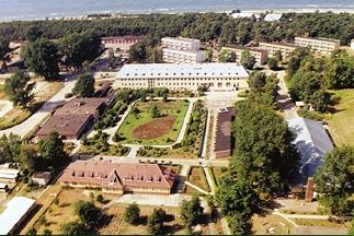 chorwacja apartamenty tanio 3 osobowe niemiecki 3a
